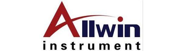 Logo ALLWIN