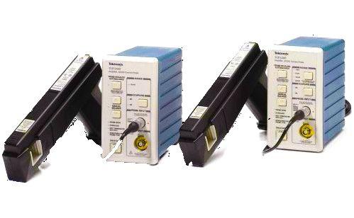 accesorios de osciloscopio