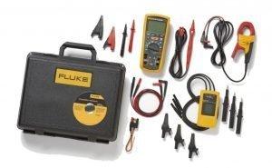 Kit FLUKE 1587/MDT