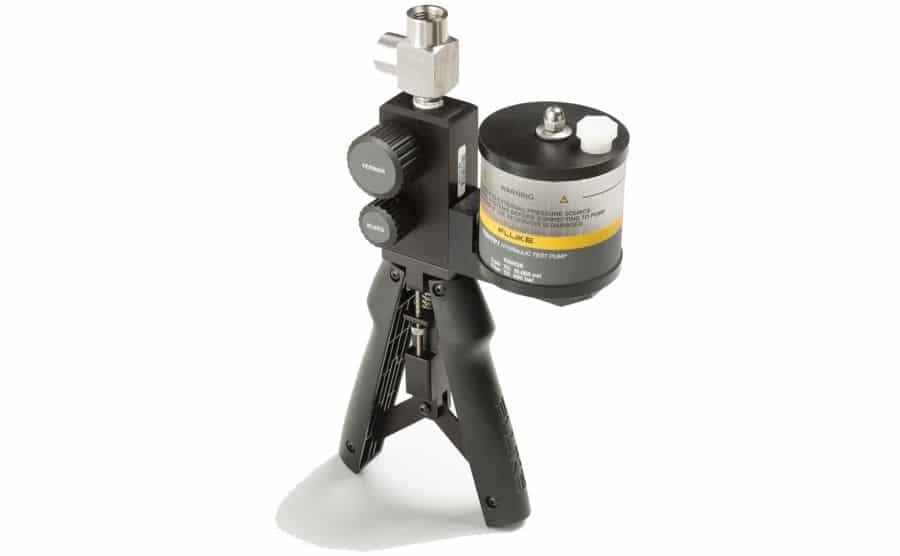 Bomba de presión FLUKE 700HTP-1