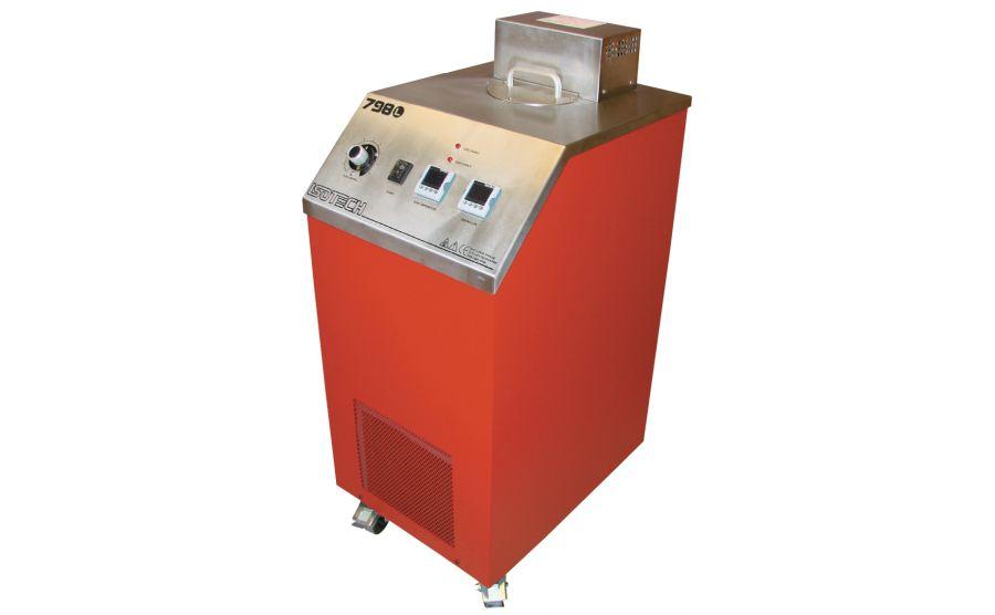Baño líquido de calibración ISOTECH LIBRA 798