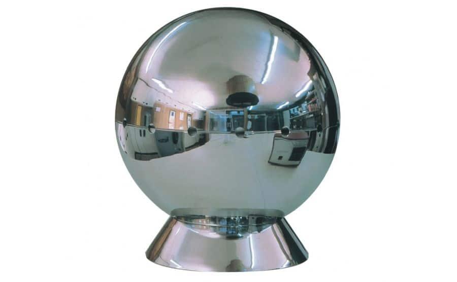 Horno de calibración esférico ISOTECH SATURN