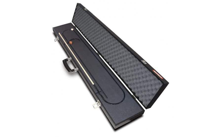 ISOTECH 1600 termopar estándar