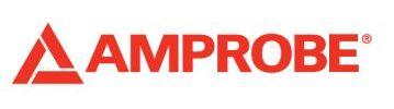 Logo AMPROBE