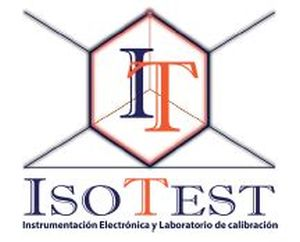 ISOTEST