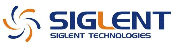 Logotipo de SIGLENT