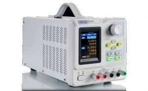 SIGLENT SPD1000X Series