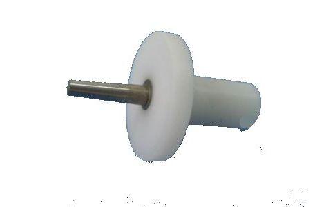 Sonda pin corto, sonda 13
